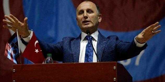 Mehmet Ekici transferinde Beşiktaş'la anlaştık AMA!