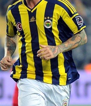 Trabzonspor, iddialar� yalanlad�!
