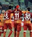Karabükspor - Galatasaray | Canlı Anlatım