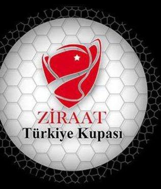 ZTK'da 15 takım üst tura yükseldi
