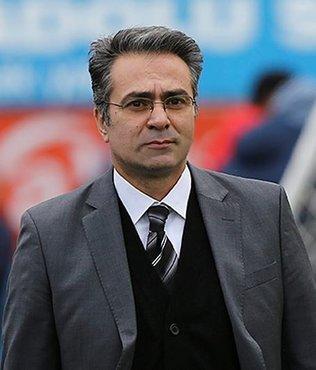 Trabzonspor'dan Galatasaray açıklaması