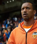 Valencia yönetimi satış listesine koymuştu!