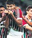'Gum Trabzon ile el sıkıştı'