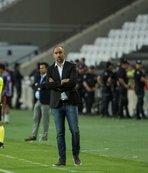 Gaziantepspor - Galatasaray maçının ardından