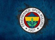 Adı Fenerbahçe ile anılıp transferi gerçekleşmeyen 15 isim