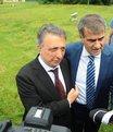 Trabzonsporluları kızdıran açıklama