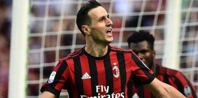 Milan evinde Udinese'yi 2-1 mağlup etti
