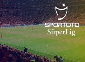 Süper Ligde şampiyonluk oranları belirlendi