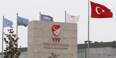 Beşiktaş'ın ve Konyaspor'un cezaları belli oldu