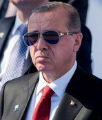 Beşiktaş ve Galatasaray'ın stadının ismi değişiyor!