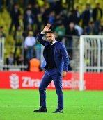 Vitor Pereira'yı o sözler incitmiş!