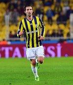 Hasan Ali'den sürpriz transfer