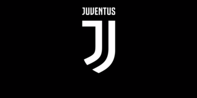 Juventus'a polonyalı file bekçisi