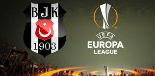 Kartal'ın UEFA şampiyonluğuna verilen oran...