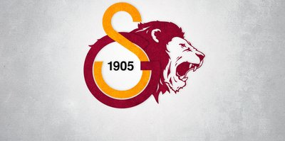 Galatasaray'a iki transfer birden