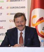 Tanman UEFA'nın listesinde