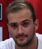 Elazığspor'da yeni transfer