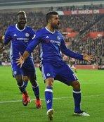 İngiltere'den flaş iddia: Chelsea'yi bitirdi