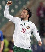 Trabzon'a geliyor!