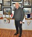 Bursaspor Başkanı Ali Ay eleştirilere cevap verdi