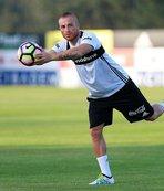 Trabzonspor açıklaması