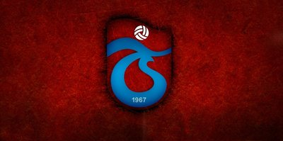 Trabzonspor kar payı dağıtmayacak!