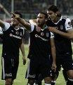 Adana'da büyük sürpriz