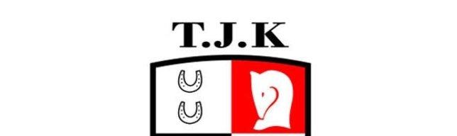 TJK'ye 15 Temmuz tepkisi