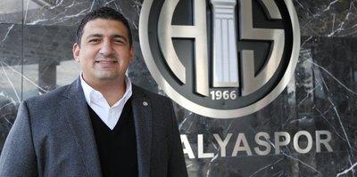 """""""Beşiktaş'tan Eto'o için resmi teklif gelmedi"""""""