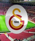 Galatasaray, G.Antep'e konuk oluyor