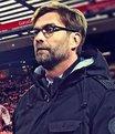 Lewandowski'den Klopp'a övgüler