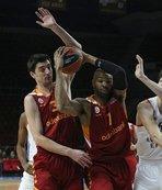 Ergin Ataman'a büyük şok!