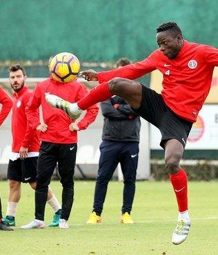 Başakşehir ile Süper Lig'de 13. randevu
