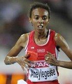 Türk atletizmi doping cezalarıyla sarsıldı