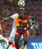 Erman Toroğlu'dan Galatasaray yorumu