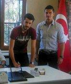 Hüseyin Atalay, Tuzlaspor'da