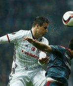 Mitrovic: Hiçbir korkum yok!