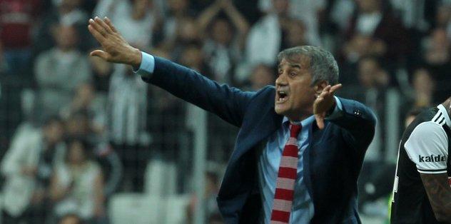 Gaziantepspor maçında tarih yazılabilir