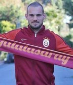 Galatasaray resmen açıkladı
