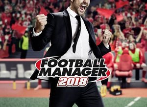 Football Manager 2018in Wonderkidleri!