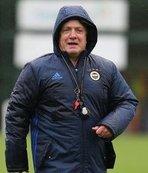 Türkiye Kupası için 'tek yürek'
