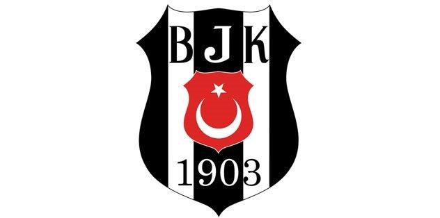 """Beşiktaş Kulübü: """"Milletimizin başı sağolsun"""""""