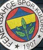 Fenerbahçe'den resmi açıklama var!