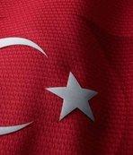 Eski milli futbolcu İsmail Kurt hayatını kaybetti