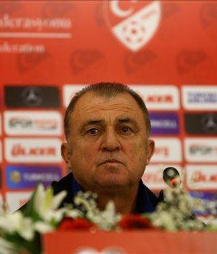 Turkey's 'stars' absent again for Ukraine