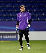 Antalya transferde şaha kalktı