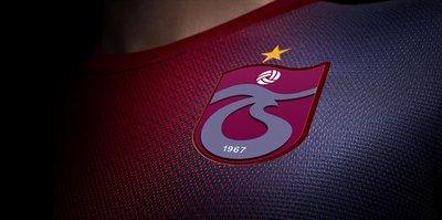 Trabzonspor'dan TFF'ye yazı gönderildi
