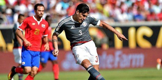 Gomez'de top Milan'da