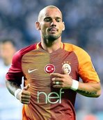 İnter, Sneijder'i istiyor