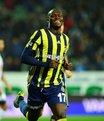 Fenerbahçe tebrik etti